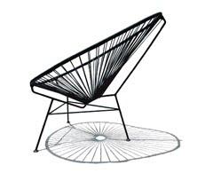 la minute futile dans la hotte du p re no l. Black Bedroom Furniture Sets. Home Design Ideas