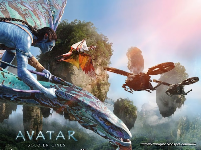 avatar international poster wallpapers - Avatar International Poster Wallpapers HD Wallpapers