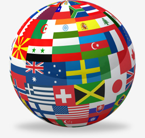 localization How to localize themes in WordPress