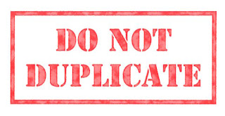 do not duplicate Avoid Duplication In WordPress Theme Code