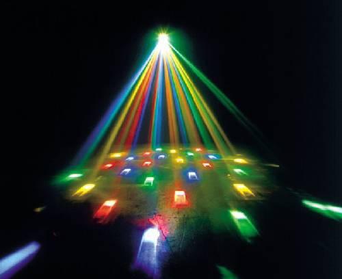 Imagenes de luces de disco GIF - Imagui