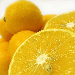http://4.bp.blogspot.com/_Mt5flaJY5a4/SIxD-p8n9-I/AAAAAAAABPY/KqeCIlmeutE/s320/citron.jpg