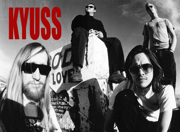 [kyuss3.jpg]