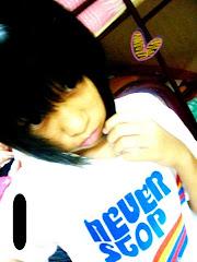 Fieka Chibi ♥