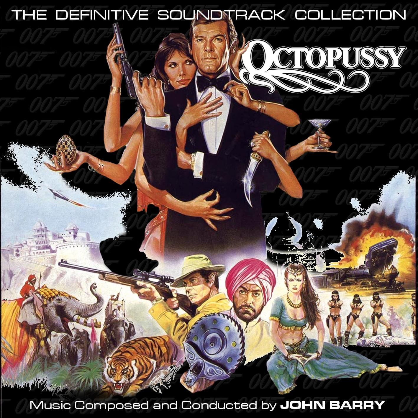Zeichen der Endzeit - Seite 8 %5BAllCDCovers%5D_soundtrack_octopussy_2003_custom_cd-front