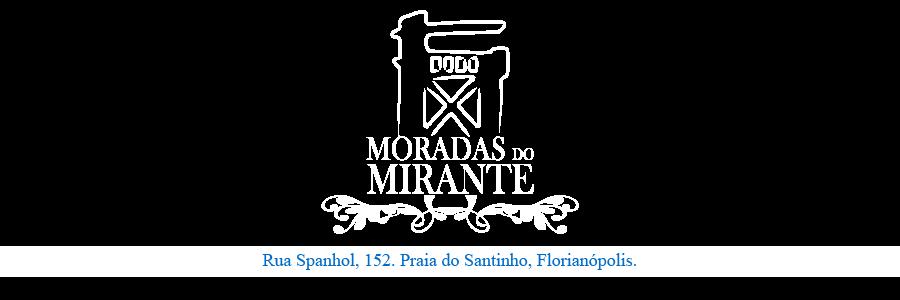 Moradas do Mirante