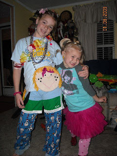 Tacky Day Ideas http://james-whitehurstfamilies2009.blogspot.com/2009_01_01_archive.html