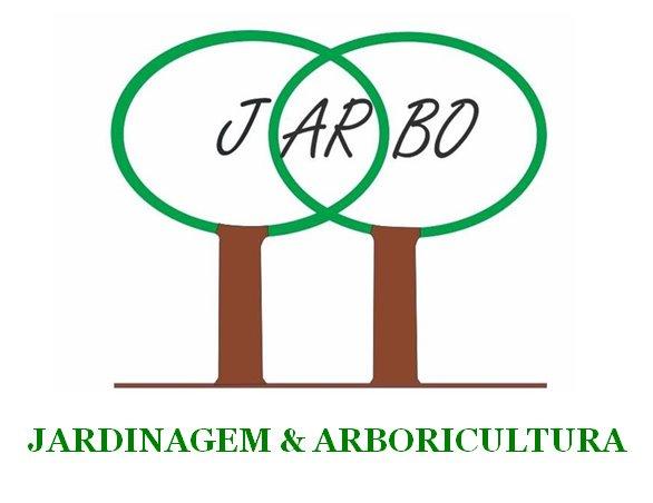 CLUBE DA JARDINAGEM E ARBORICULTURA