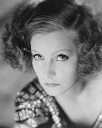 Greta GarboGreta Garbo