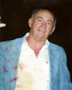 Julio Cesar Zakzuk