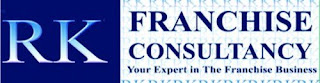 RK Franchise Consultancy and Development