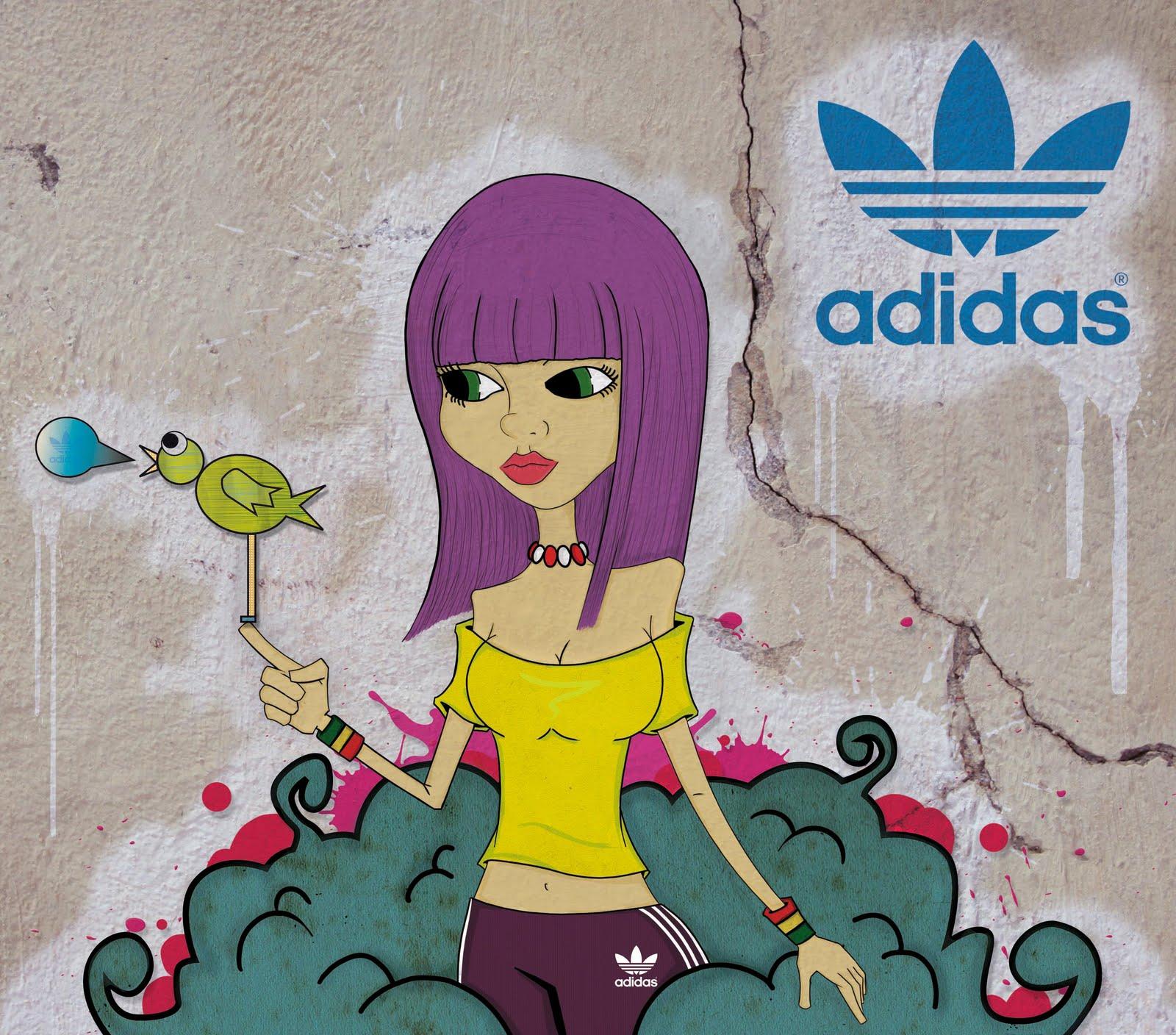 http://4.bp.blogspot.com/_Mtwg7i-h2uQ/TCqHgKOvDYI/AAAAAAAAAXk/LqTSnOwrpno/s1600/muro++adidas+2.jpg