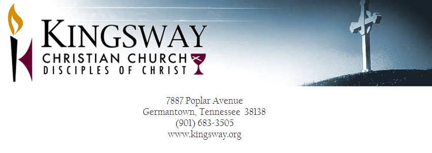 Kingsway Christian Church