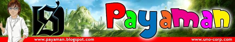 PayamaN