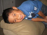 Brayden Carlos