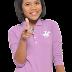 Gambar,Profil,Biodata Puteri Naib Juara Idola Kecil 3