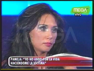 Cecilia Galeano En Sabadazo Descuidos Wallpapers Real Madrid | Filmvz ...