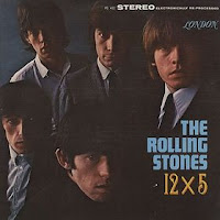 (1964) 12 X 5