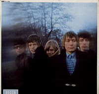 (1966) BETWEEN THE BUTTONS