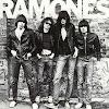 (1976) RAMONES