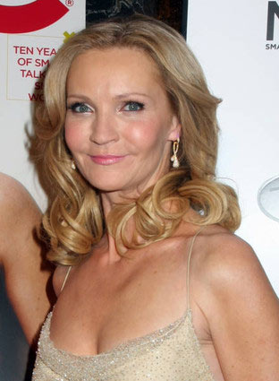 joan allen nude. Joan Allen (Pleasantville, Bonneville) It's a small but ...