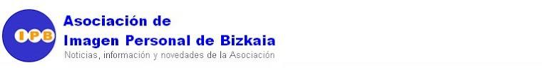 Asociación de Imagen Personal de Bizkaia
