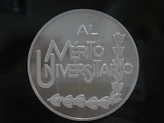 Al Merito Universitario