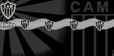 atletico mg mineiro twitter tema background fundo