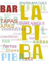 La Piba