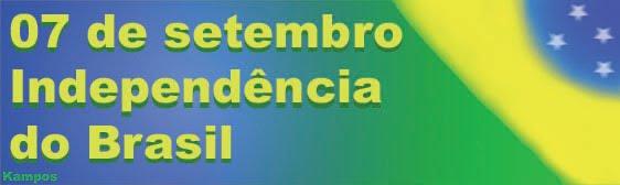 http://4.bp.blogspot.com/_MvAtYyfUgWM/TIT-wCDRYNI/AAAAAAAAEFA/icr3A5lewPk/s1600/Imagem+independ%C3%AAncia+do+Brasil.jpg