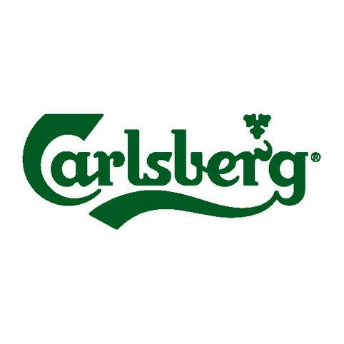 Green Label Singapore Logo Picture on Ap Reports That Carlsberg Workers Have Walked Off Their Jobs In