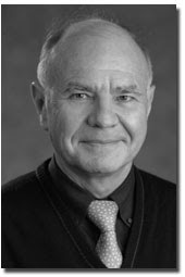 Marc Faber Goldman Sachs