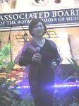 Pendiri Indonesia Music Talent
