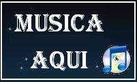 La Mejor Musica en Mediafire