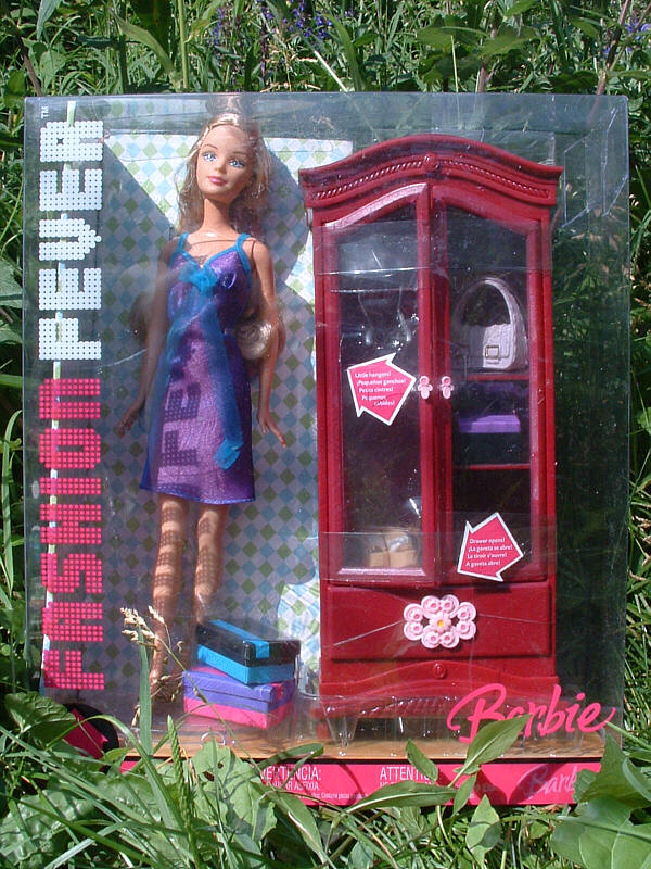 Barbie Toys, Dolls, Playsets, Vehicles & Dollhouses Barbie 81