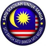 1 Sekolah untuk semua