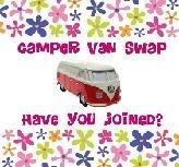 I'm A CamperVan Diva!!!