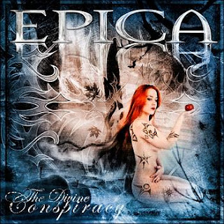 Epica+-+2007+-+The+divine+conspiracy.jpg (350×350)