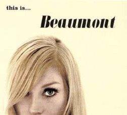[beaumont]
