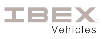 Ibex Vehicles