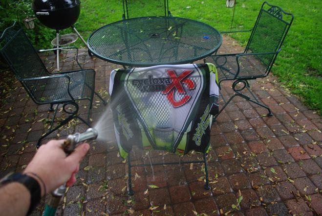 how to clean your bike gmbn