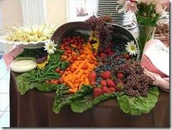 http://ian-healthyrecipes.blogspot.com/