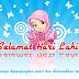 Salam Hari Lahir, Nurmaziah