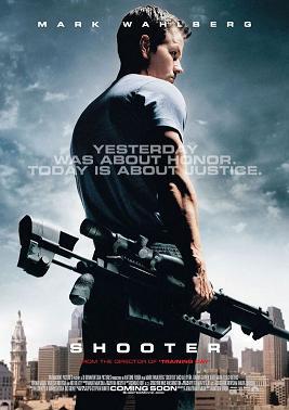 [Shooter_poster.jpg]