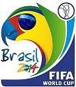 Língua Inglesa X Copa 2014