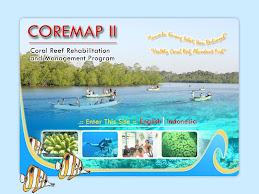 coremap ii