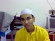 Fakhru_Ismail