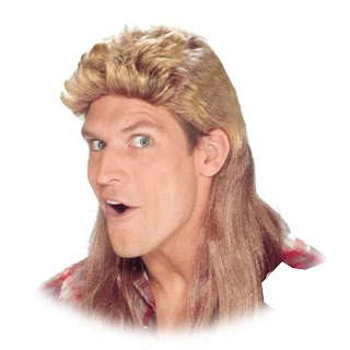 Mengetahui Karakter Pria dari Jenis Rambutnya