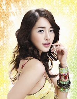 Asian Romance Hairstyles, Long Hairstyle 2013, Hairstyle 2013, New Long Hairstyle 2013, Celebrity Long Romance Hairstyles 2100