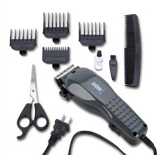 clipper sets